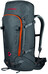 Mammut Trion Pro Backpack 35+7l smoke-sienna